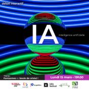 IA : fantasmes et boule de cristal