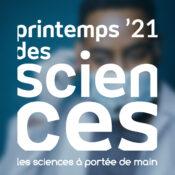 La science à l'ère du soupçon • par Sciences.be