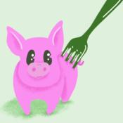 Consommer de la viande ? Une question environnementale et éthique