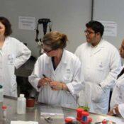 Ateliers d'échanges et de co-formations : électromagnétisme