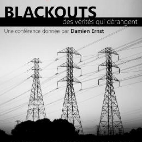 Conference-Blackout-2014-11-05