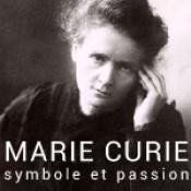 Marie Curie, symbole et passion à Nivelles