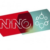 NINO - Salon de l'Innovation